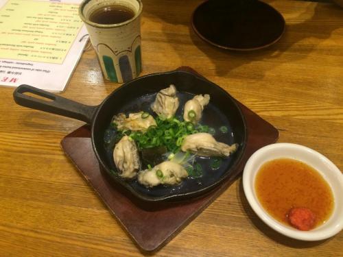01-广岛-牡蛎