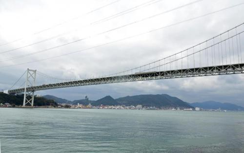 05-下关-关门大桥