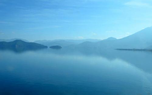 13-泸沽湖