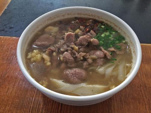 11-荔波-大拇指牛肉粉