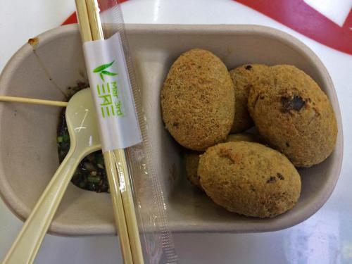 14-贵阳-豆腐圆子