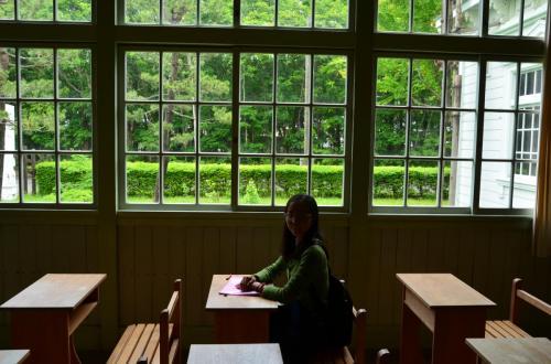 06-札幌-旧北海道中学