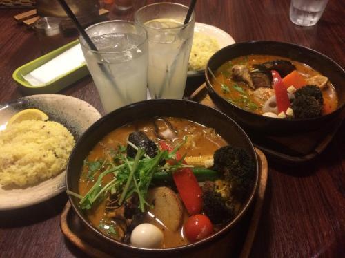 11-札幌-汤咖喱