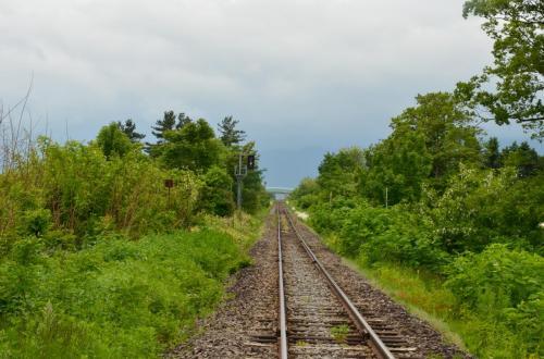 01-富良野外的铁路