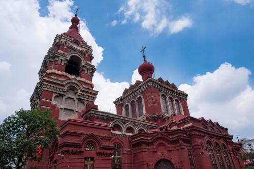 2 - 圣阿列克谢耶夫教堂