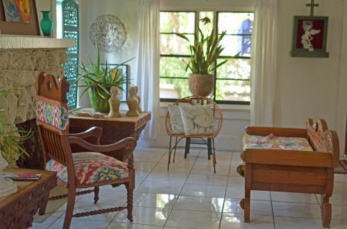09-迈阿密-我们的家