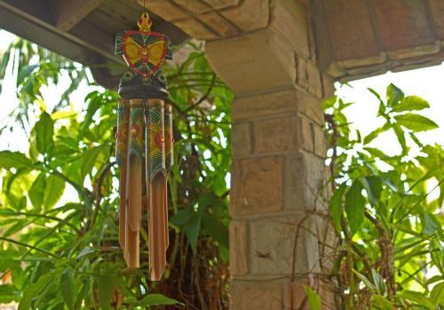 10-迈阿密-我们的家-木风铃