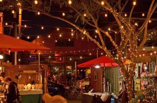 06-新奥尔良-艺术市场