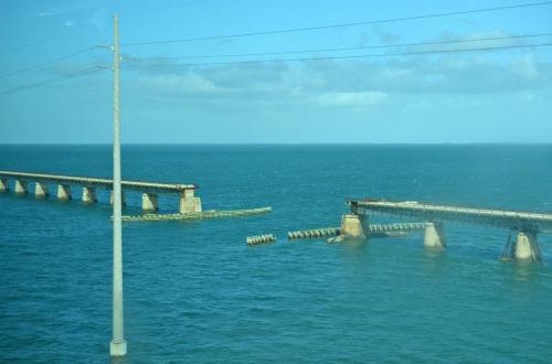 03-西礁岛-跨海长桥