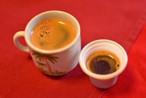 14-迈阿密-古巴咖啡