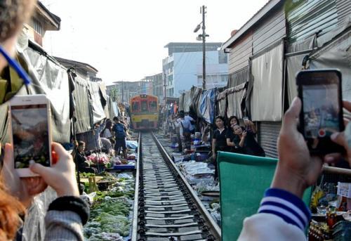 6-美功铁路市场