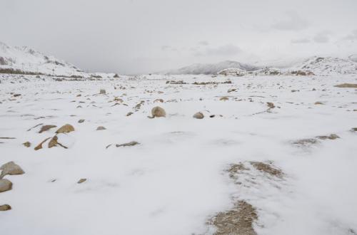 05-喀什-帕米尔高原