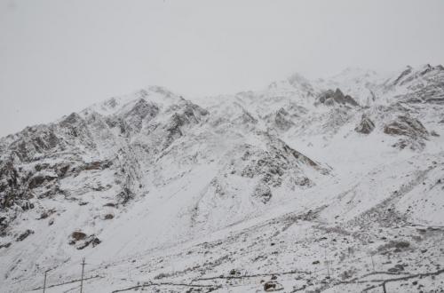 06-喀什-帕米尔高原